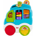 Fisher-Price Animal Friends Discovery Car for $6 + pickup at Walmart