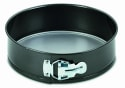 """Cuisinart 9"""" Nonstick Bakeware Springform Pan for $10 w/$25 purchase + free shipping w/ Prime"""