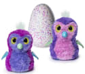Hatchimals Glittering Garden Hatching Egg for $55 + free shipping