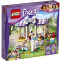 LEGO Friends Heartlake Puppy Daycare for $18 + pickup at Walmart
