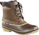 Baffin Men's All-Season Insulated Snow Boots for $70 + free shipping