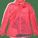 Brooks Women's LSD Jacket for $28 + pickup at REI