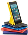 "Amazon Fire 7"" 8GB WiFi Tablet for $30 + free shipping"