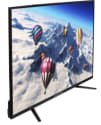 "Sceptre 55"" 4K LED LCD UHD TV for $300 + free shipping"