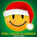 """Feel Good Classics Christmas"" MP3 Album for $1"