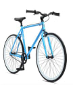 Nashbar 2017 SE Draft Single-Speed City Bike for $150 + free shipping