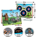 MD Sports Electronic Hunting & Archery for $13 + pickup at Walmart