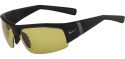 Nike Men's SQ PH Semi-Rimless Sunglasses for $36 + free shipping