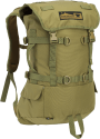 Mountainsmith Wizard Laptop Pack for $98 + free shipping