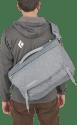 Kelty Versant Messenger Bag for $59 + free shipping