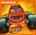 Blaze and the Monster Machines: Vol. 4 in HD for $3