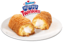 Long John Silver's: Deep Fried Twinkie: free for pirates