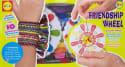 Alex Toys Friendship Wheel Bracelet Maker Kit for $8 + free shipping w/ Prime