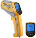 Tacklife Digital Infrared Laser Thermometer for $12 + free shipping w/ Prime