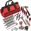 Ironton 70-Piece Tool Bag Set for $35 + Northern Tool pickup