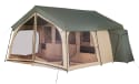 Ozark Trail 14-Person Cabin Camping Tent for $129 + free shipping