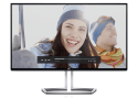 """Dell 24"""" IPS Freesync Display w/ $50 Dell GC for $161 + free shipping"""