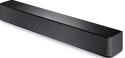 Certified Refurb Bose Solo Soundbar Series II for $99 + free shipping