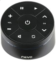 RCA Nevo Smart Device Remote for $5 + free shipping w/ Prime