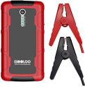 Gooloo 600A Peak Car Jump Starter for $40 + free shipping