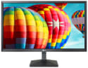 """LG 22"""" 1080p IPS LED LCD Display for $70 + free shipping"""