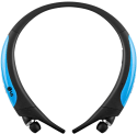 Refurb LG Tone Active Bluetooth Headset for $24 + free shipping