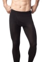 Lapasa Men's Merino Wool Thermal Pants for $32 + free shipping