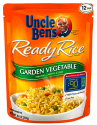 Uncle Ben's Ready Rice 9-oz. Pouch 12-Pack for $13 + free shipping