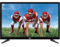 "RCA 43"" 4K LED LCD UHD TV for $270 + free shipping"