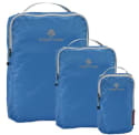 Eagle Creek 3-Piece Pack-It Specter Cube Set for $24 + free shipping w/ Prime