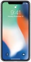 Up to $300 off iPhone X at Verizon Wireless: w/ trade-in