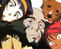 Anime Series in HD at Microsoft Store: Up to 60% off