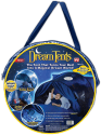 Ontel Dream Tents Space Adventure for $10 + free shipping w/ Prime