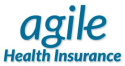 Agile Health Insurance: Up to 50% off plans from $31 per month