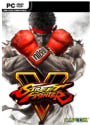 Street Fighter V for PC for $17