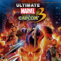 Ultimate Marvel vs. Capcom 3 for PS4 for $15