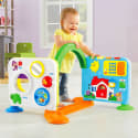 Fisher Price Laugh & Learn Crawl for $30 + pickup at Walmart