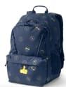 Lands' End ClassMate Large Backpack for $12 + $8 s&h