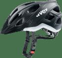 Uvex Unisex Stivo CC Bike Helmet for $44 + pickup at REI