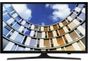 """Samsung 40"""" 1080p LED LCD HD Smart TV for $240 + free shipping"""