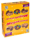Megaload Chocolate Cups 16-Pack for $22 + free shipping