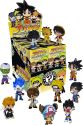 Funko Best of Anime Mystery Mini Blind Box for $3 + pickup at Best Buy