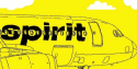 Spirit Airlines Fares to California from $35 1-Way