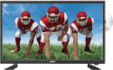 "RCA 24"" 1080p LED TV w/ DVD Player for $120 + free shipping"