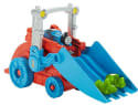 Thomas & Friends Space Mission Rover for $5 w/ $25 purchase + free shipping w/ Prime
