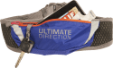Ultimate Direction Women's Meow Waistpack for $14 + pickup at REI