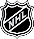 NHL Sale: Up to 65% off + free shipping w/ $25