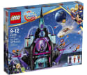 LEGO DC Super Hero Girls Eclipso Palace for $84 + free shipping