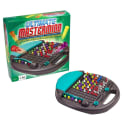Pressman Ultimate Mastermind Board Game for $13 + pickup at Walmart