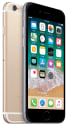 Apple iPhone 6 32GB Phone for Straight Talk for $99 + free shipping